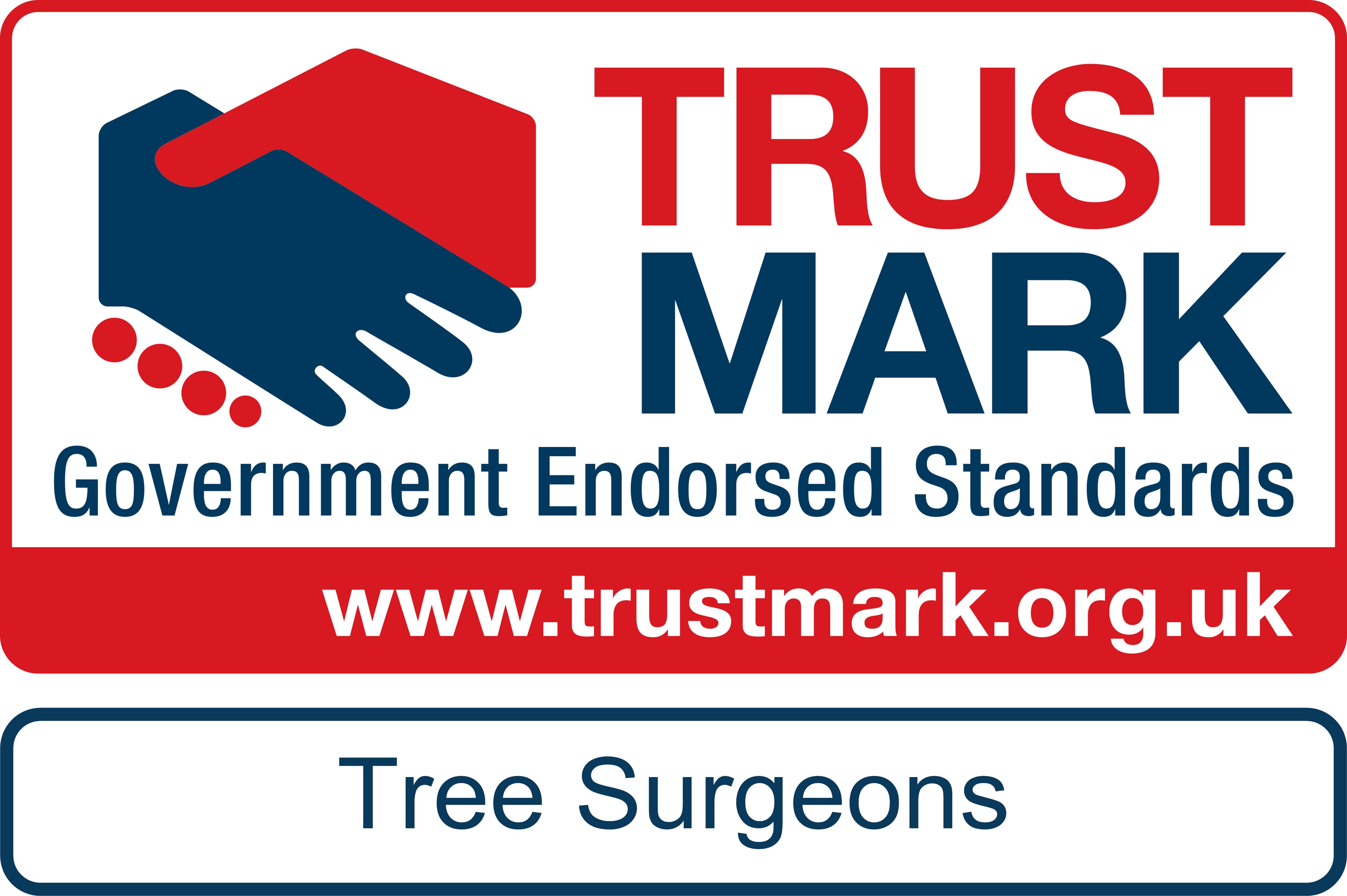 TrustMarkMemberBadge